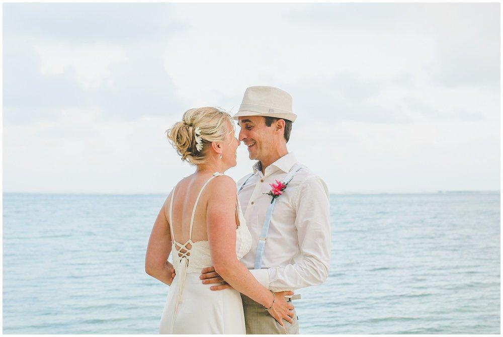 top wedding photographer cook islands