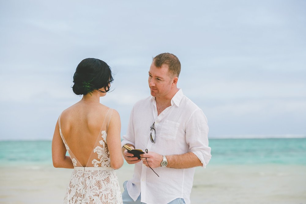mr.mrs.weddingsrarotonga
