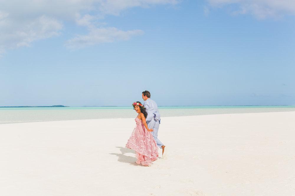 island wedding photographer