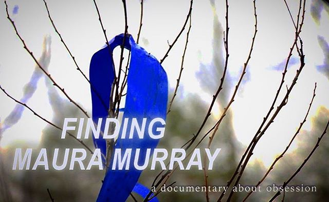 New episode is up! We talk about our obsession with Maura's case, our documentary, and our 2013 road trip to Quebec to look for Maura with our director of photography Josh Leonard. #truecrime #podcast #documentary