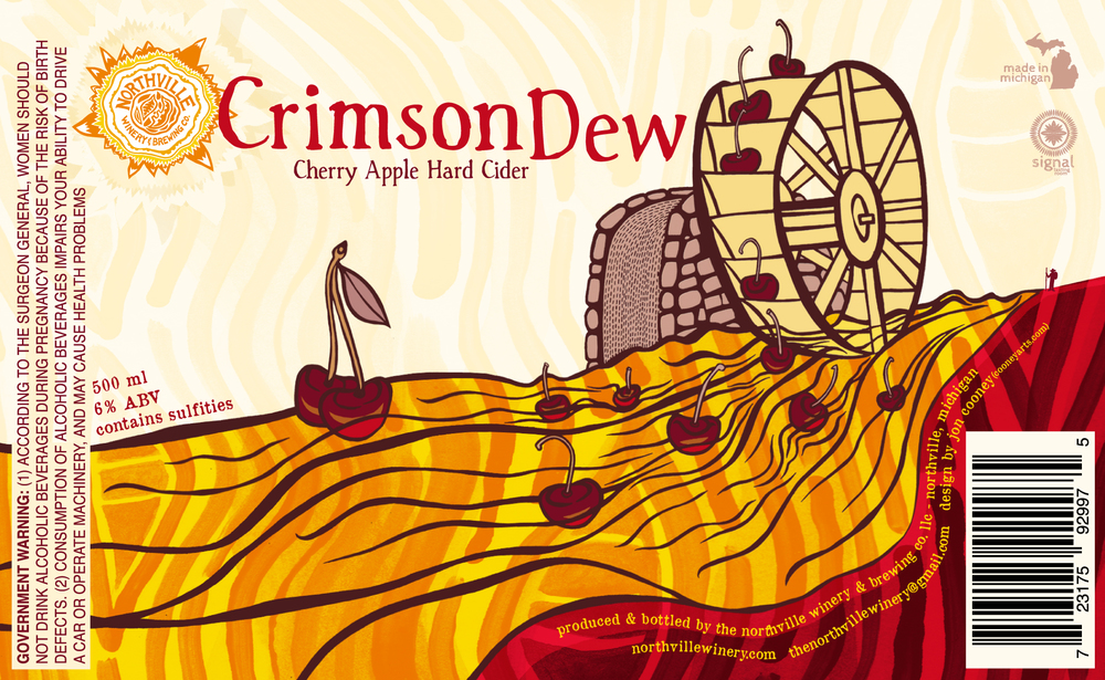 CrimsonDew_March2015.jpg