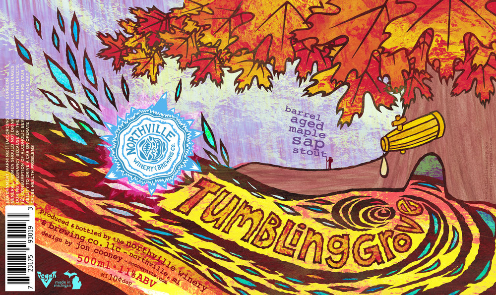 Cropped_Updated_TumblingGrove_500ml.jpg