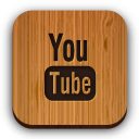 We know you don't want to wait to see your games, Find them on YouTube the very next day