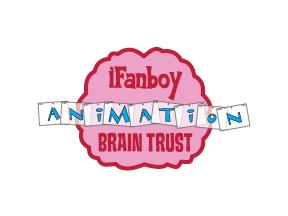 ifanboy_animation_logo