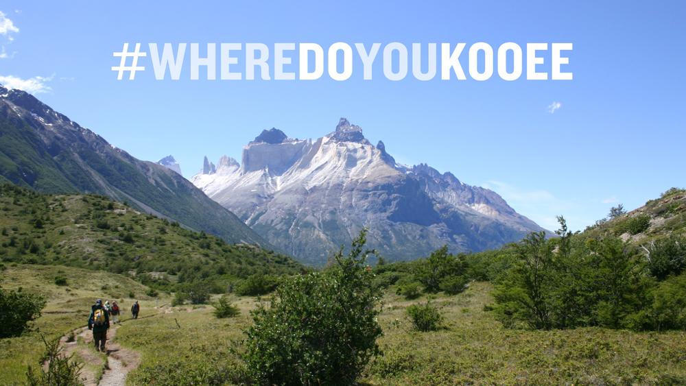 KOOEE!Web_Home_HERO_#wheredoyoukooee.jpg