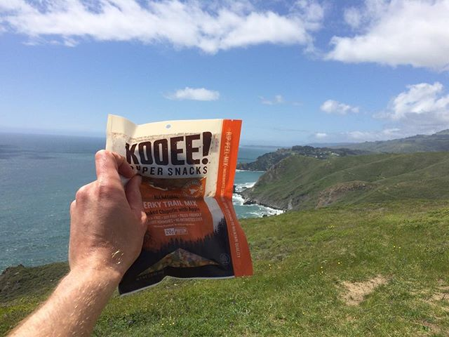 Time to snack without the added sugar. Just 100% grass-fed beef jerky, dried fruit, nuts, seeds and superfoods.  #wheredoyoukooee #noaddedsugar