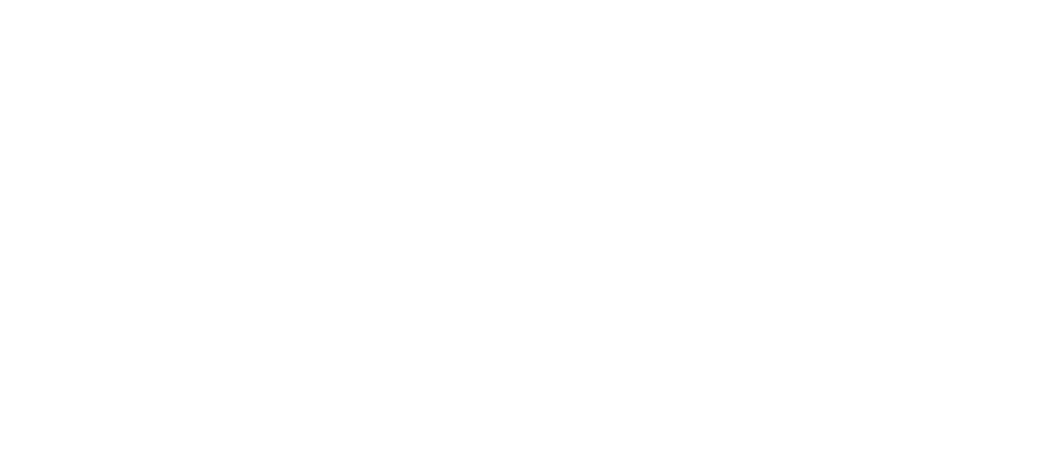 mad composer lab