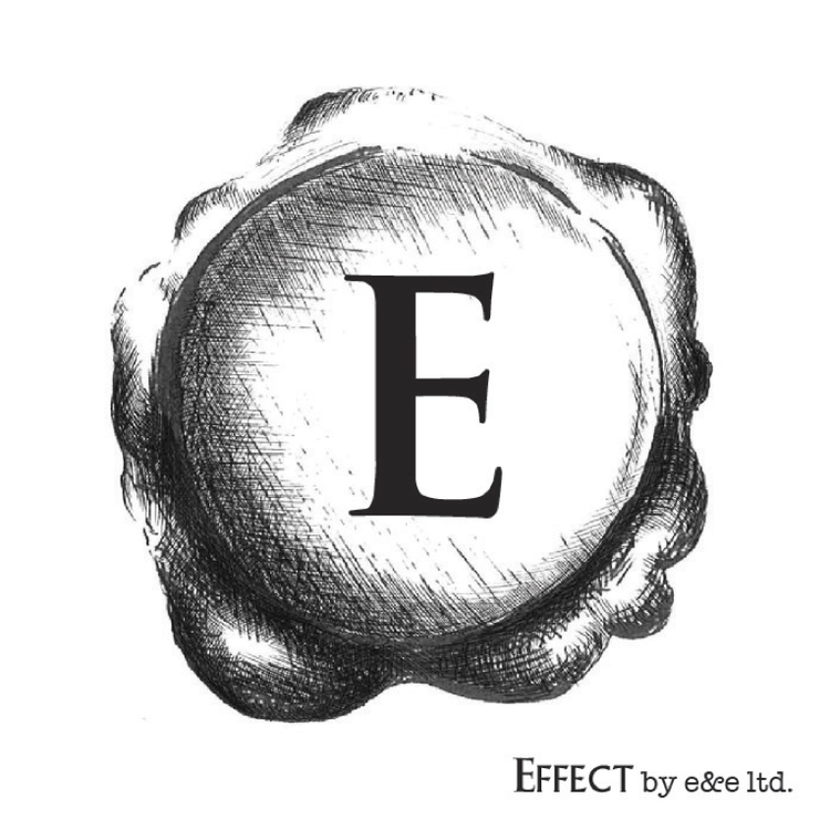 Effect by e&e ltd