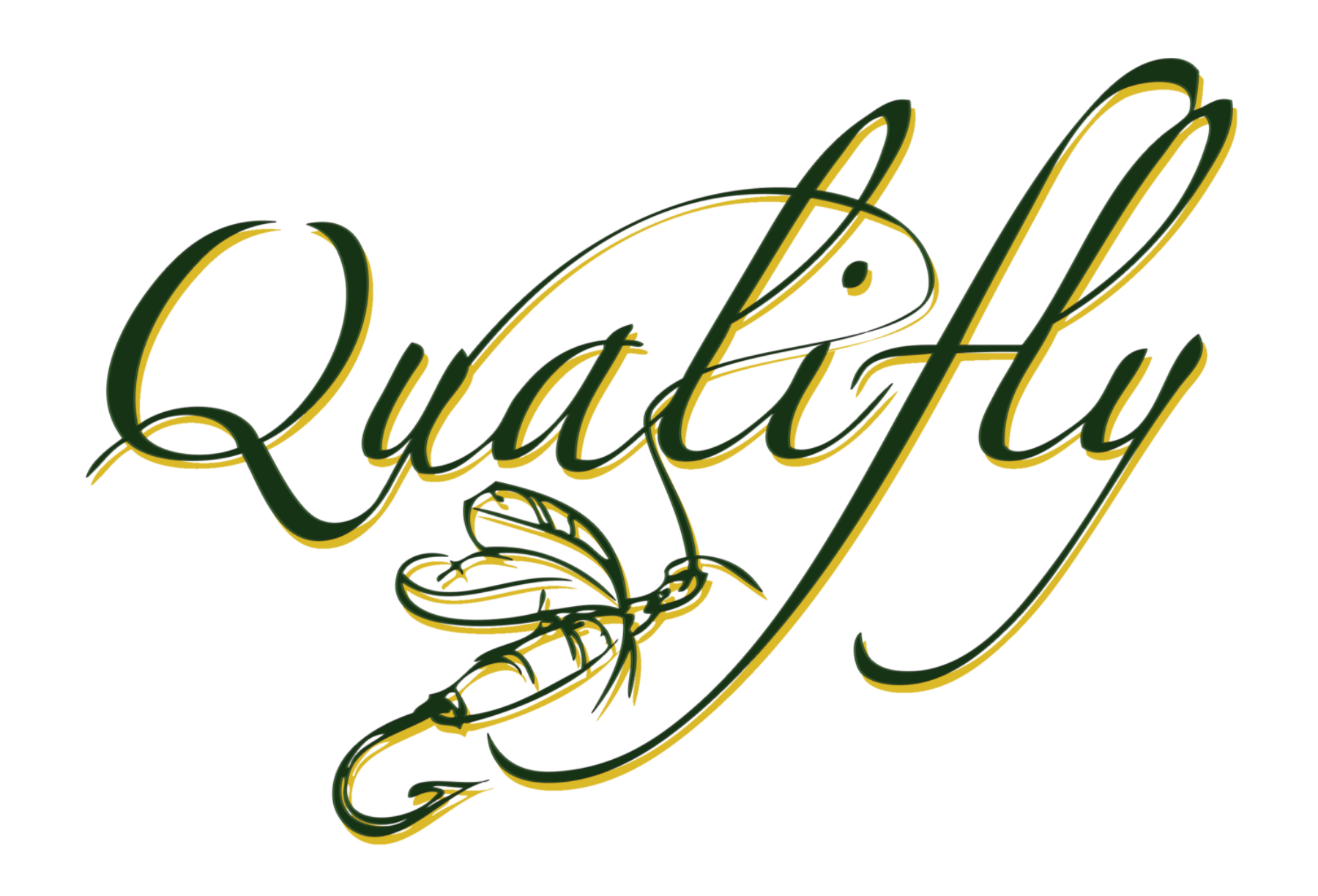Qualifly Products