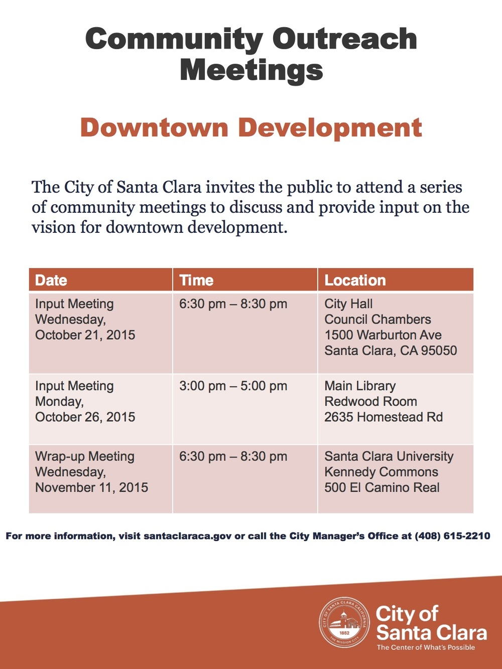 Downtown Outreach Meeting Flyer.jpg