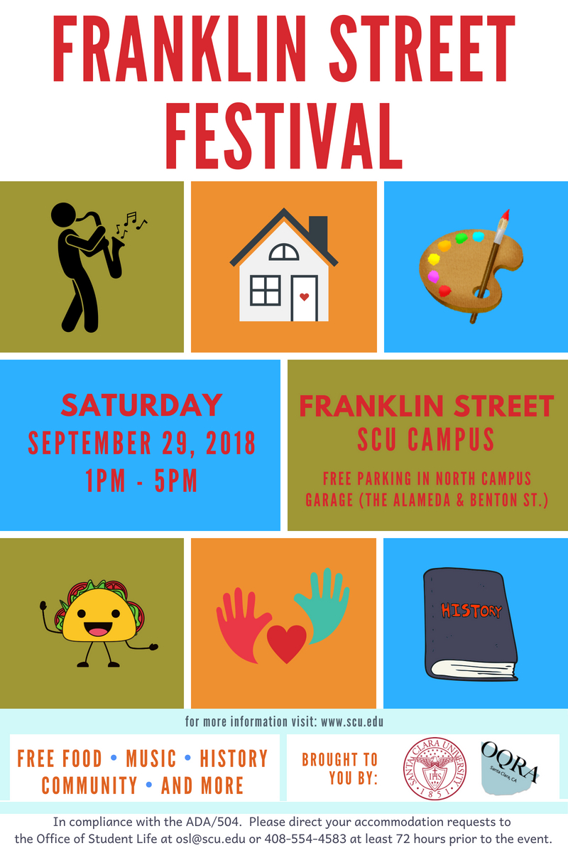 Franklin Street Festival Poster (1).jpg