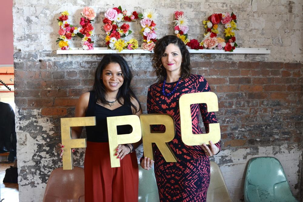 Fashion PR Con