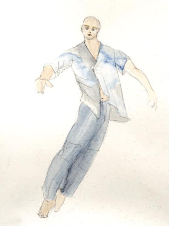 FlamencosEnRoute_1.jpg