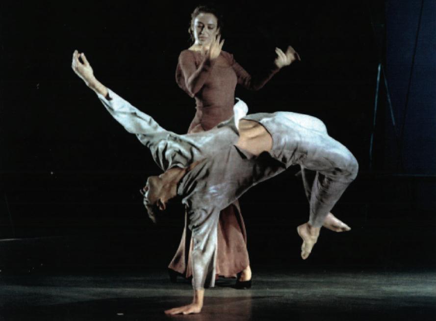 FlamencosEnRoute_2.jpg