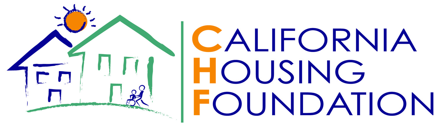 California Housing Foundation