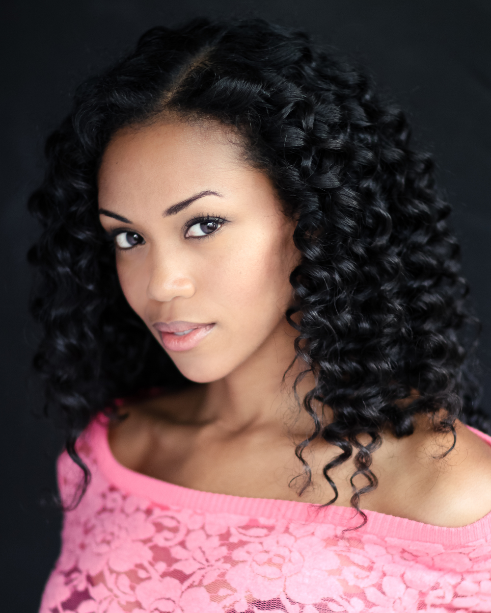 MishaelMorgan-9944 copy.jpg