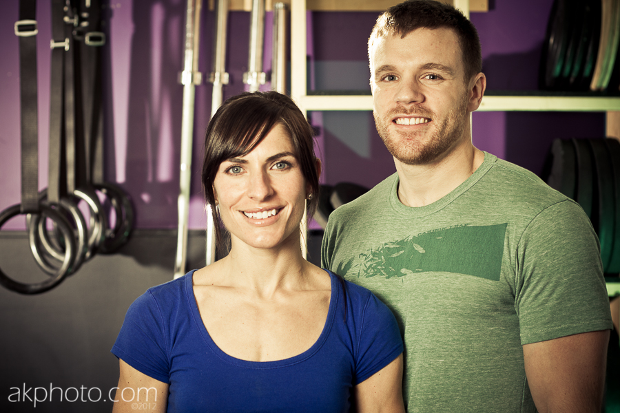 crossfit-coach-headshots-denver.jpg