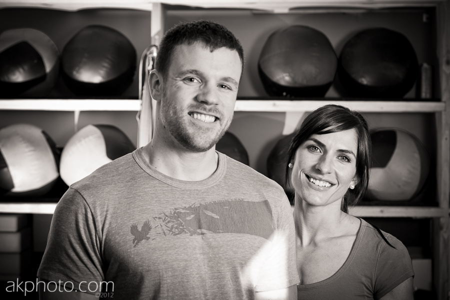 crossfit-photography-denver.jpg