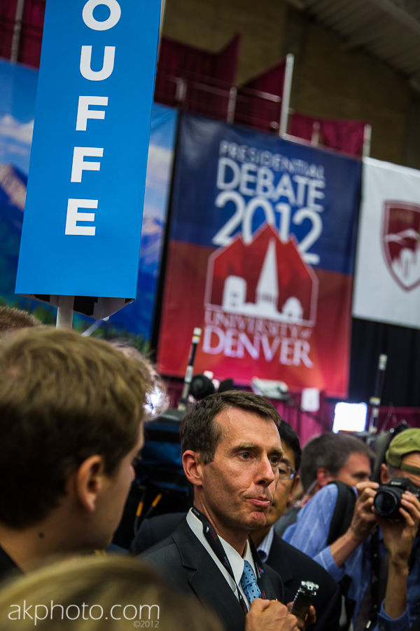 university-of-denver-presidential-debate-2.jpg