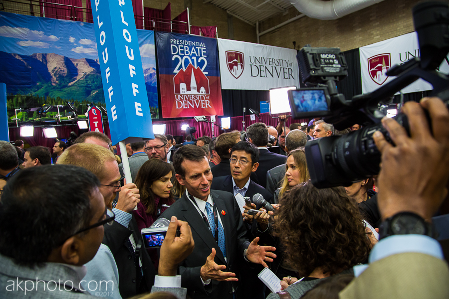 university-of-denver-presidential-debate-4.jpg