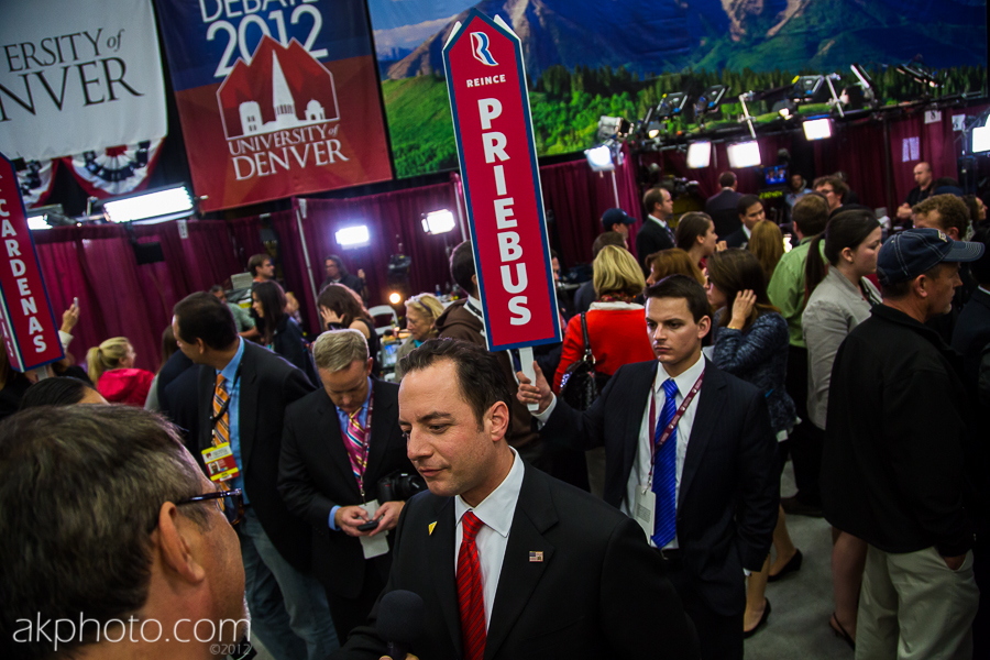 university-of-denver-presidential-debate-5.jpg