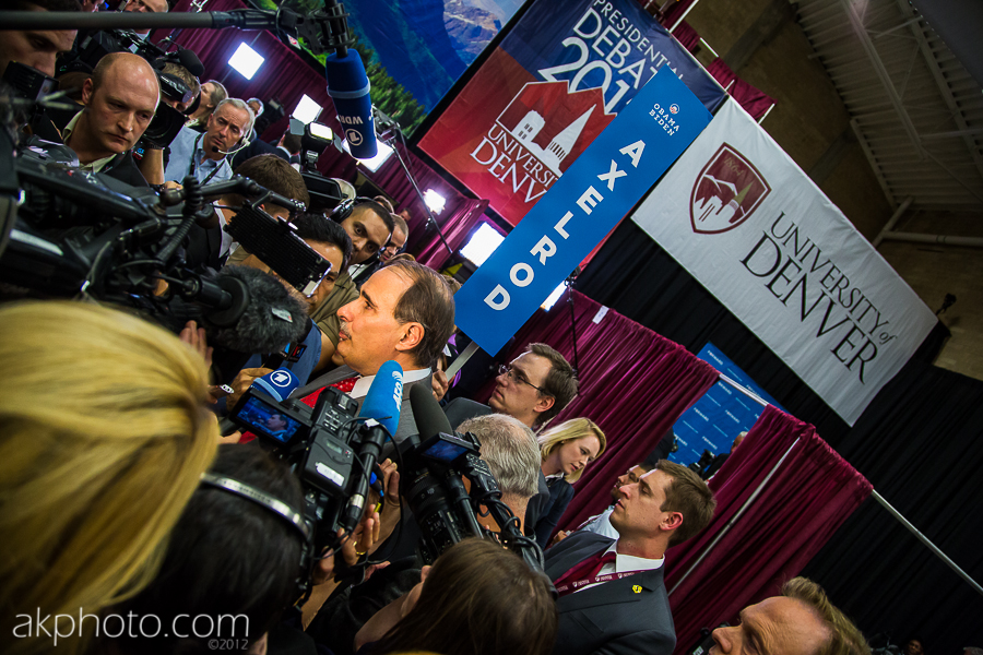 university-of-denver-presidential-debate-13.jpg