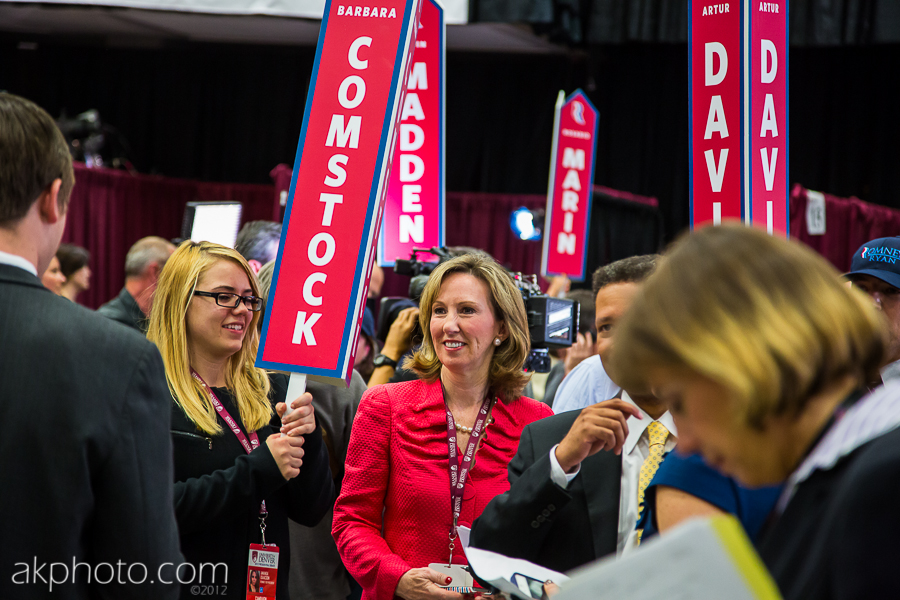 university-of-denver-presidential-debate-15.jpg