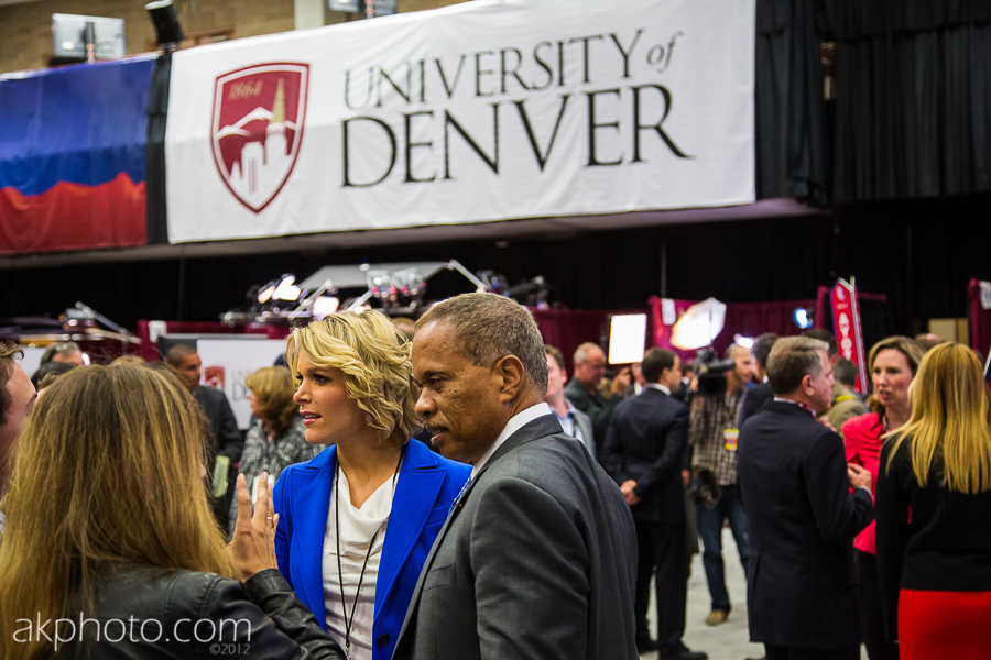 university-of-denver-presidential-debate-22.jpg