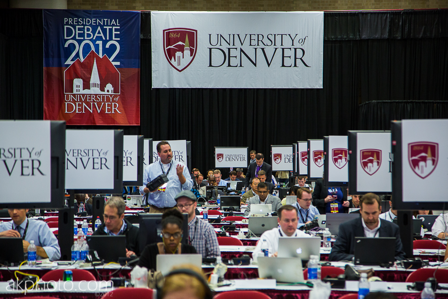 university-of-denver-presidential-debate-25.jpg