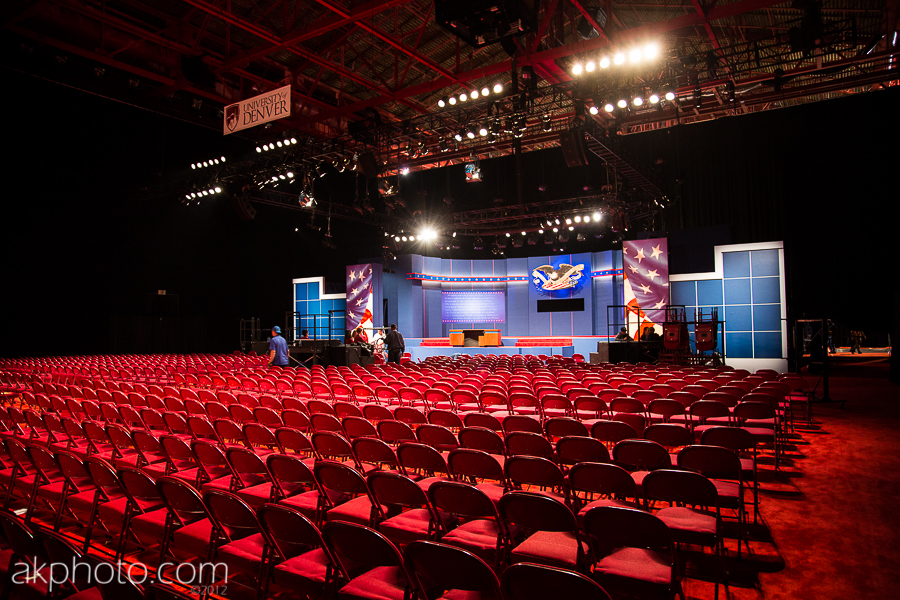 university-of-denver-presidential-debate-26.jpg