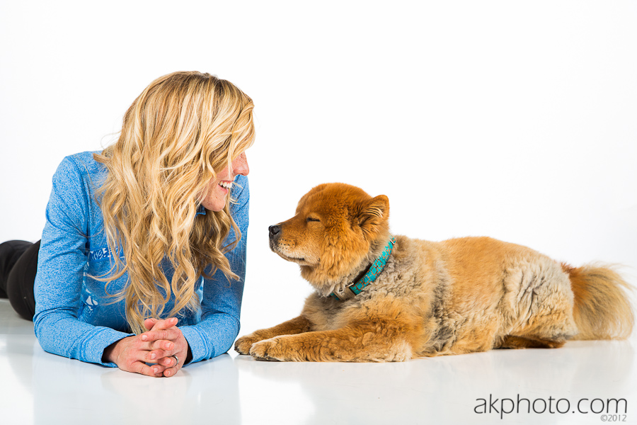 animal-and-pet-photography.jpg