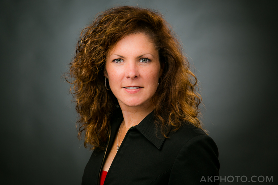 denver-linkedin-headshot-photographer-1.jpg