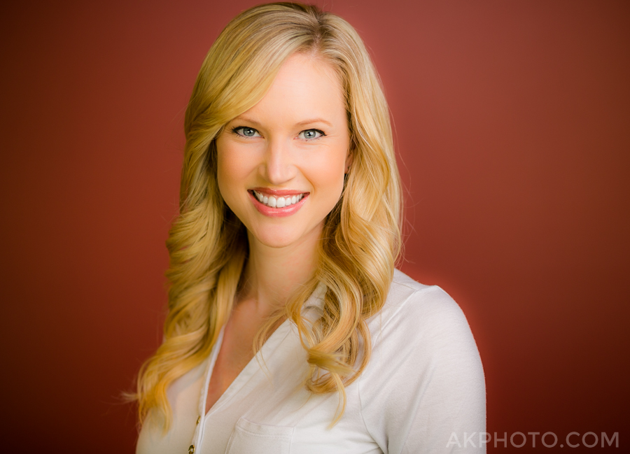 professional business headshots ak photo denver headshot
