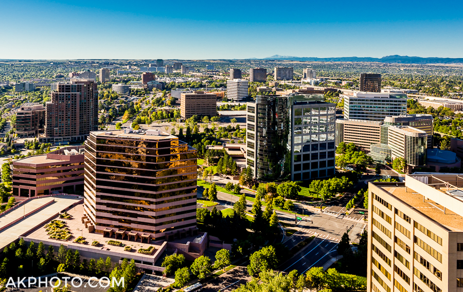 denver-aerial-photographer-1.jpg
