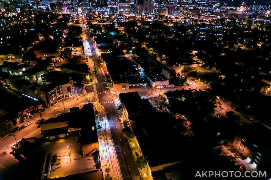 nighttime-aerial-photography-cityscape-1.jpg