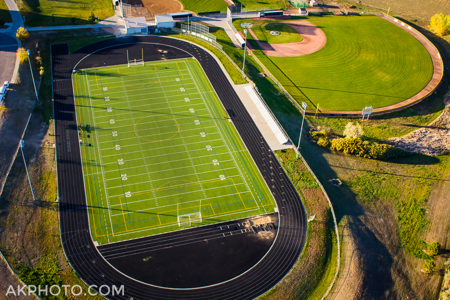 denver-football-field-aerial-1.jpg
