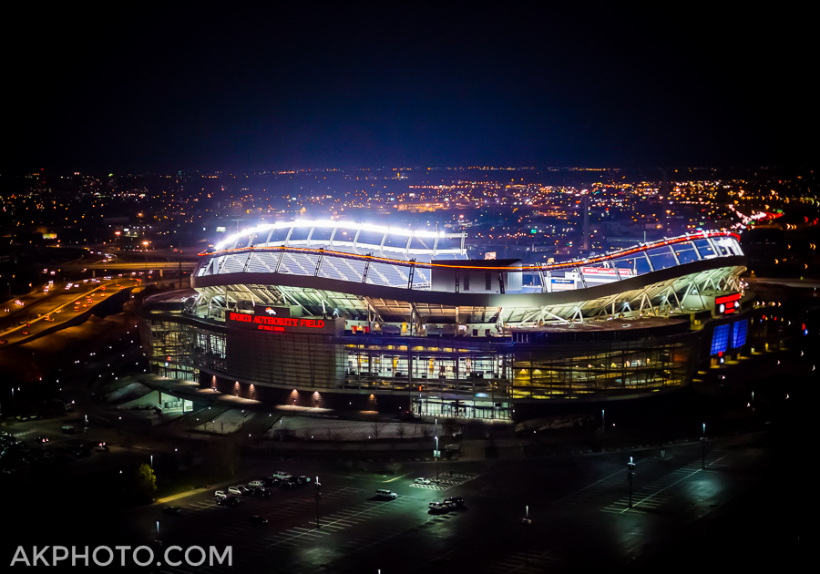 mile-high-stadium-sports-authority-field-broncos-1.jpg