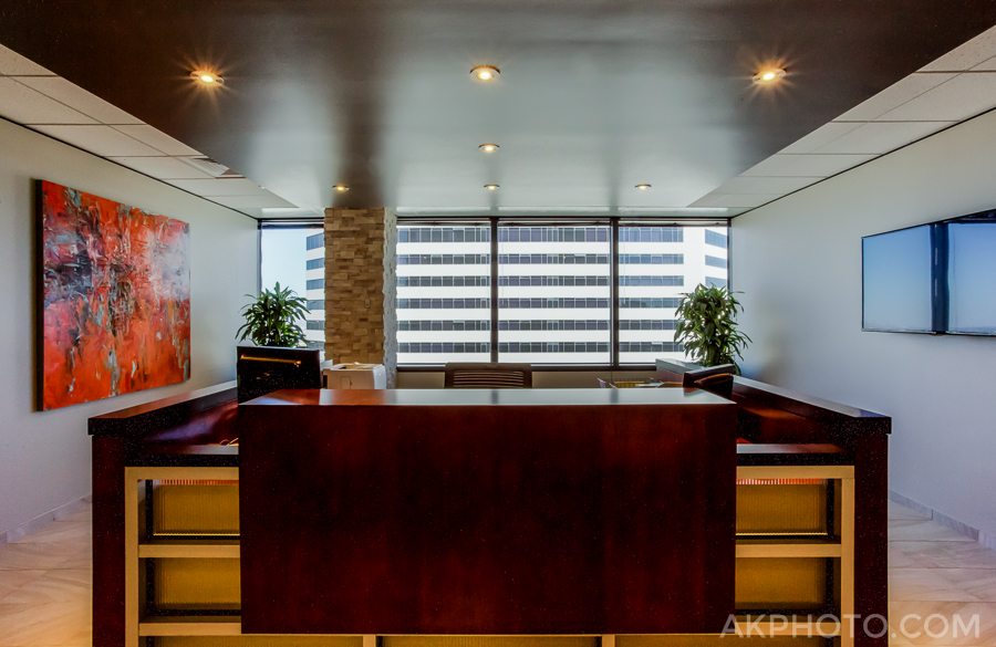 commercial-property-photographer-denver-1.jpg