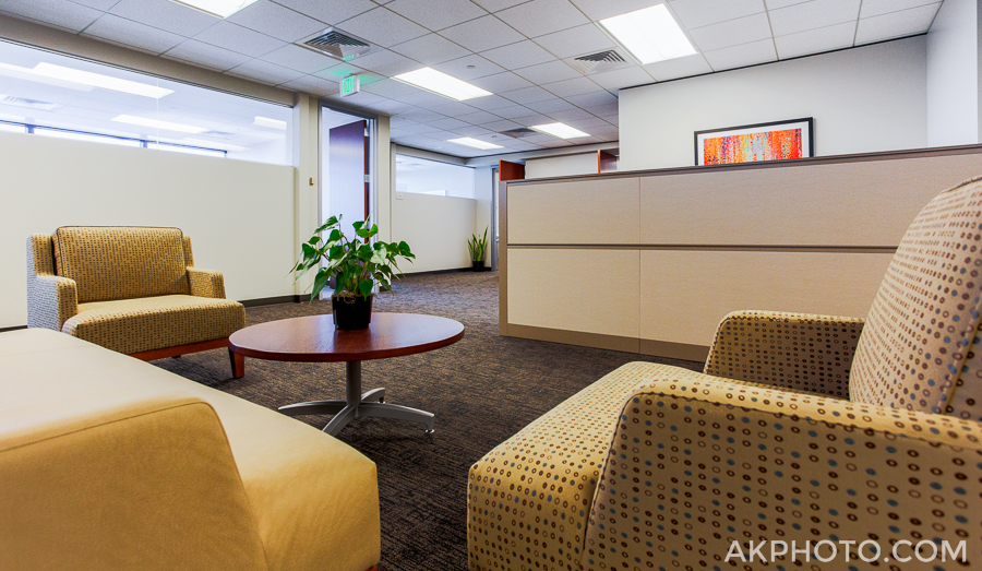 corporate-commercial-interior-photographer-denver-1.jpg