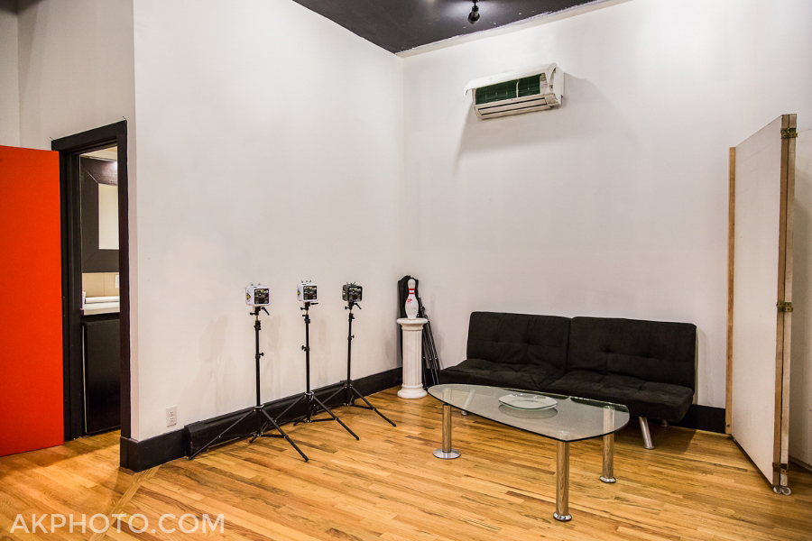 photo-studio-rental-denver.jpg