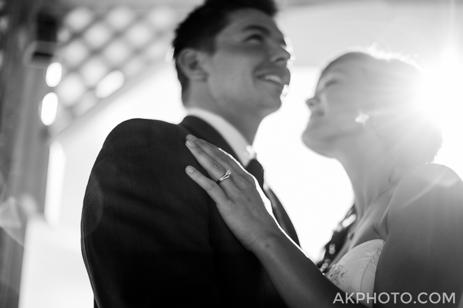 AKPHOTO, Denver Wedding Photographer