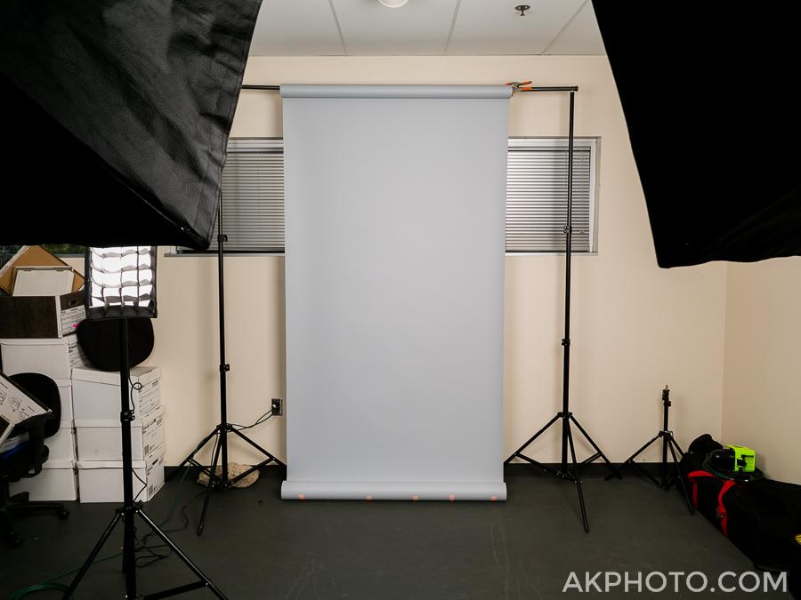 AKPHOTO Mobile Portrait Studio, Denver, CO
