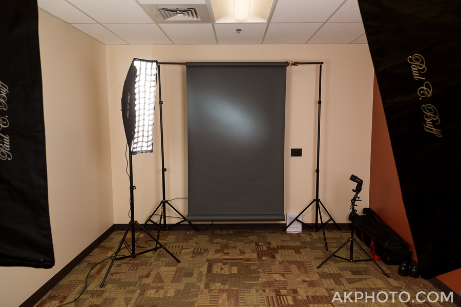 photographer-come-to-our-office-denver.jpg