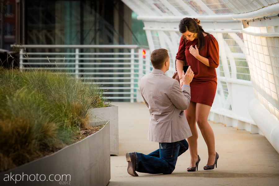 denver-proposal-photography.jpg