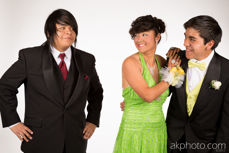 02-prom_photobooth.jpg