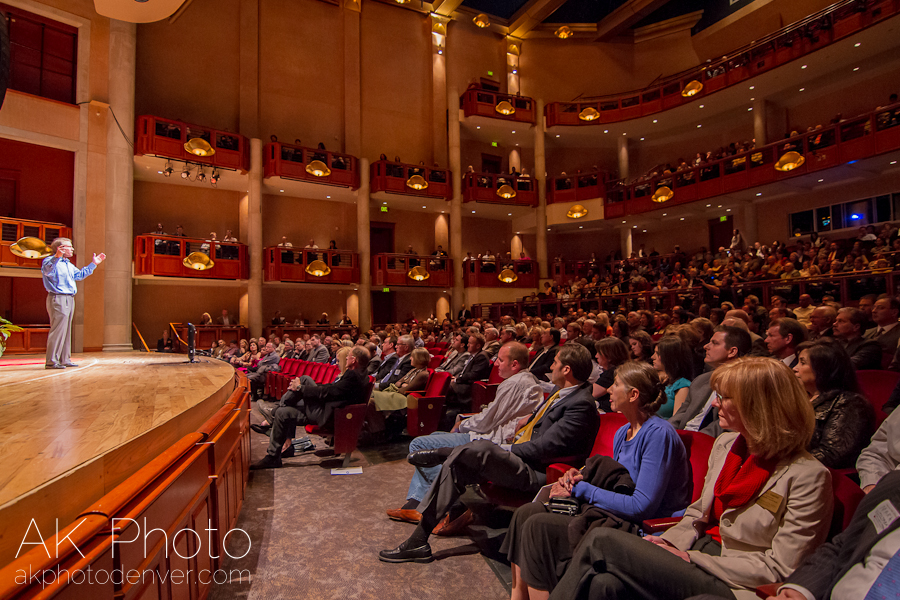 denver-event-and-lecture-photographer.jpg