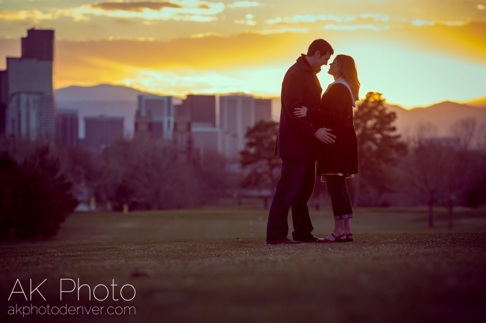 denver-city-park-sunset.jpg