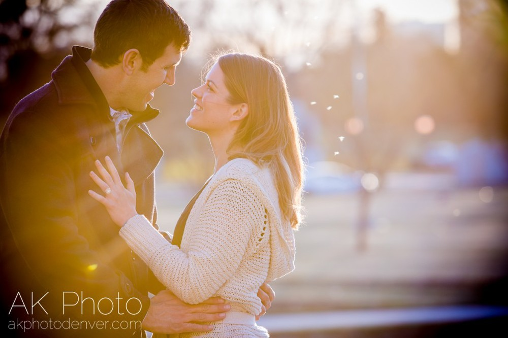 outdoor-engagement-photos-denver.jpg