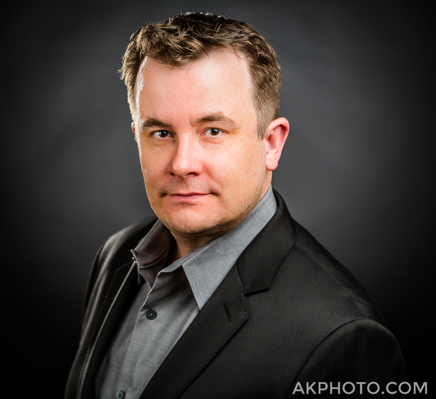 denver-business-professional-headshot-1.jpg