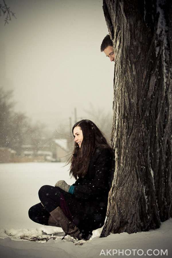 snow-engagement-denver-1.jpg